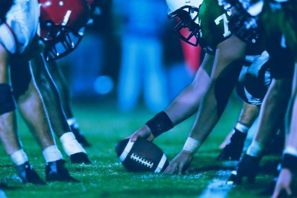 image-football