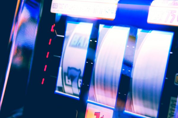 image-freespins