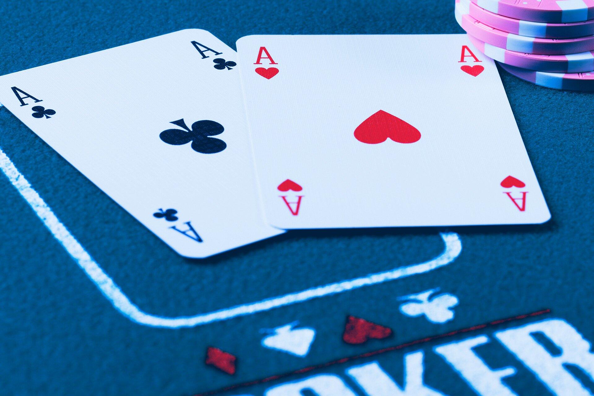 Nostalgia casino mobile