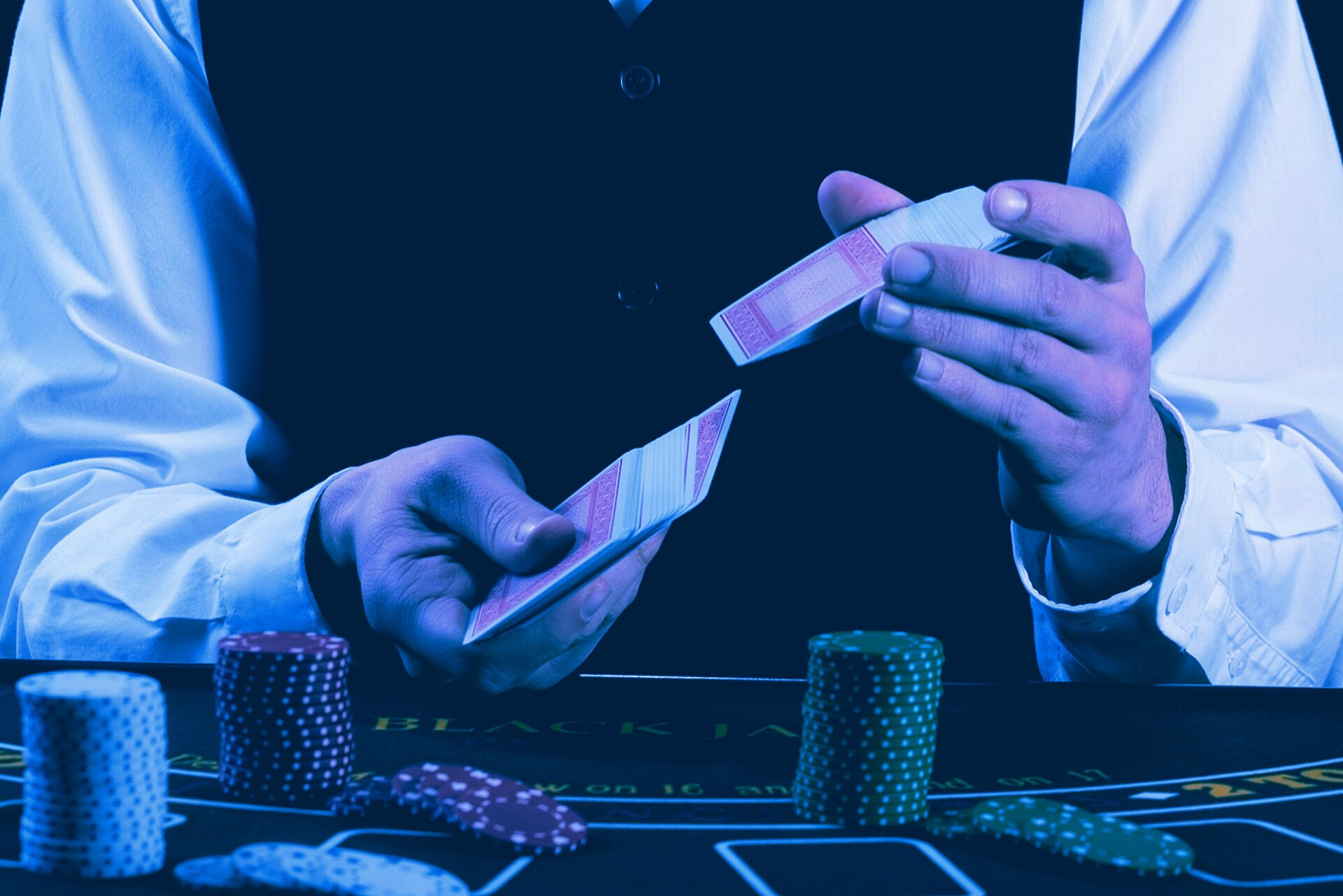 Online Casino Live Games Best
