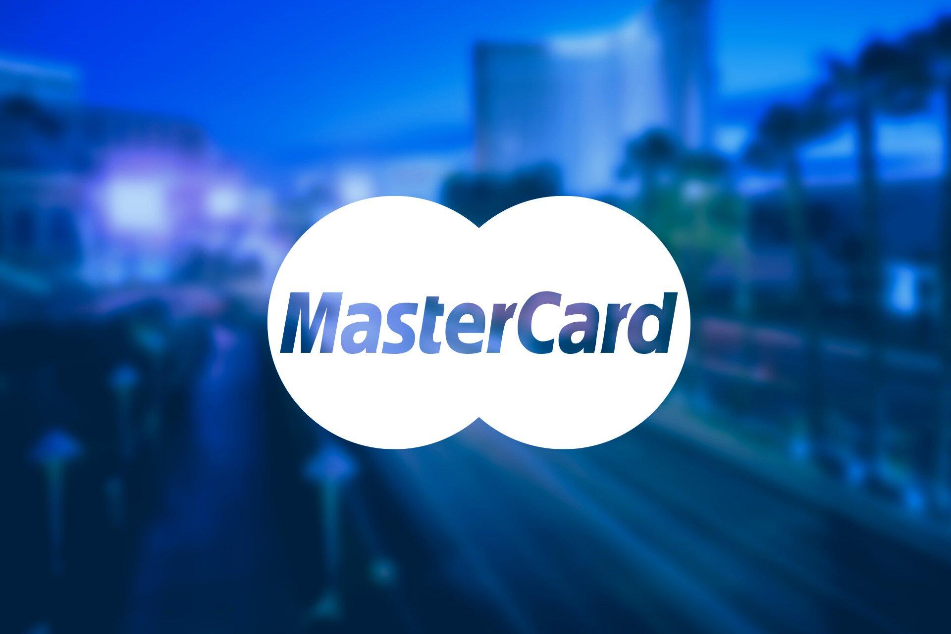 Online betting that take mastercard acheter des bitcoins par paypal home