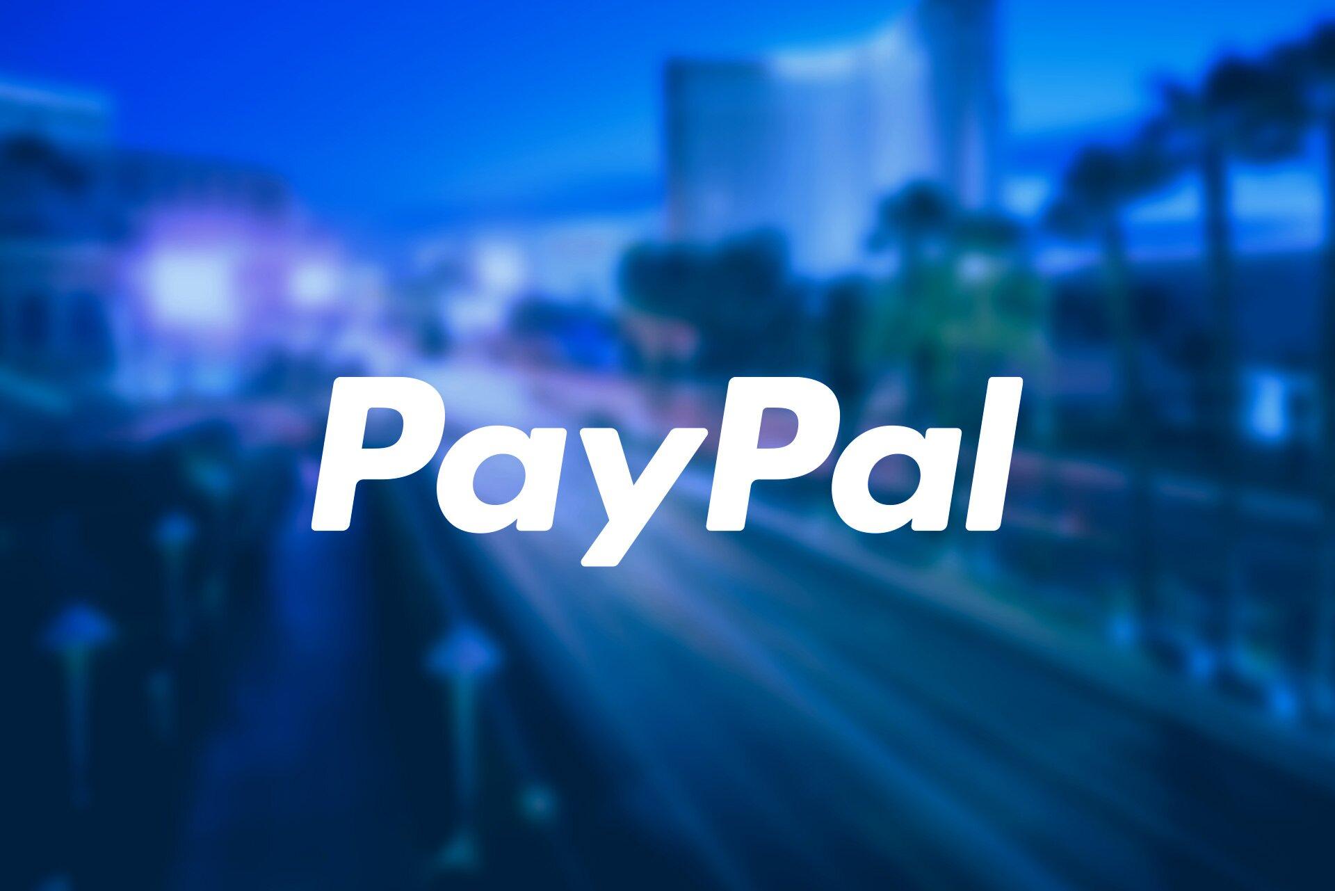 Paypal Online Casino Australia
