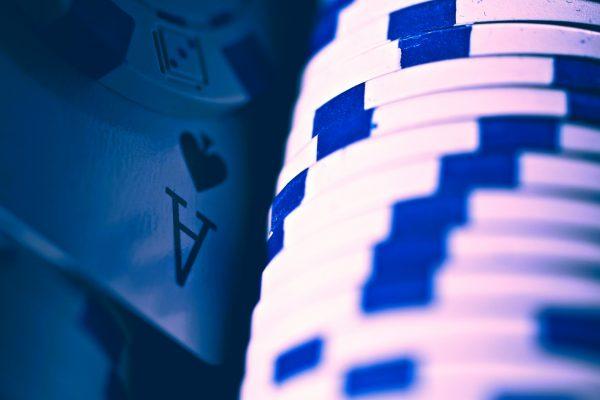 image-poker-02