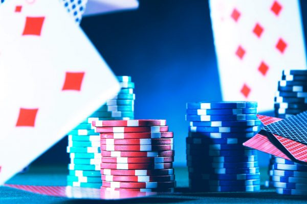 image-razz-poker-02