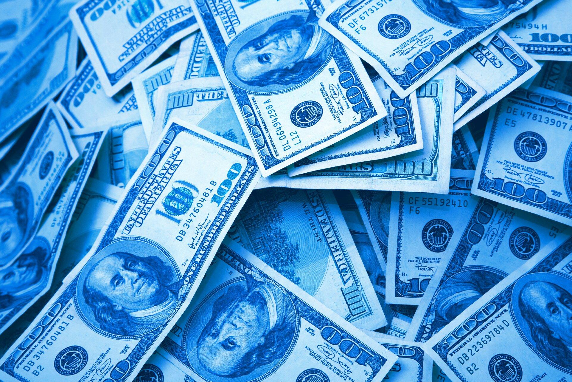 Best Online Real Money Casino