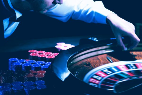 image-roulette-04