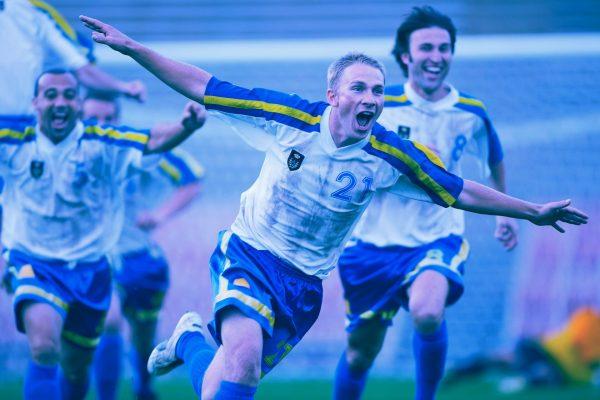 image-soccer-04