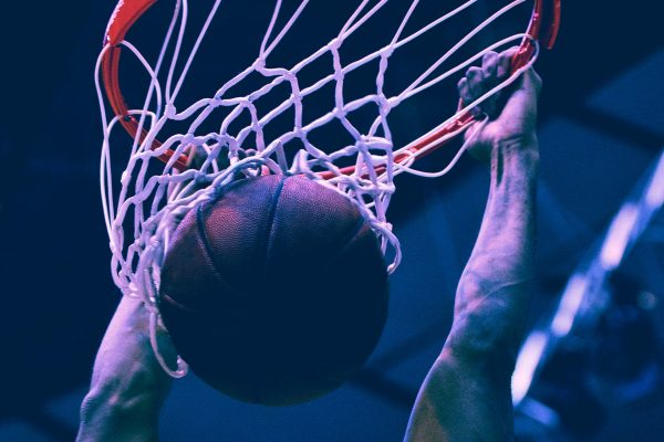 image-sportsbetting