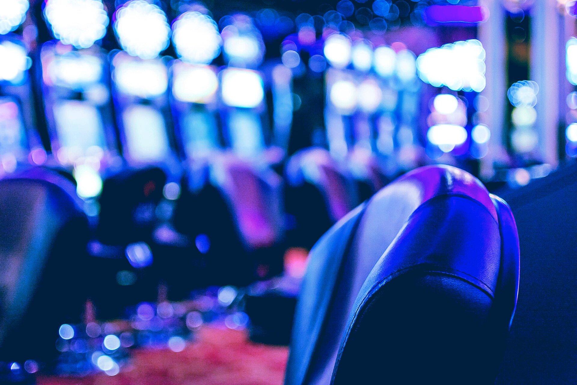 Villento casino 20 free spins