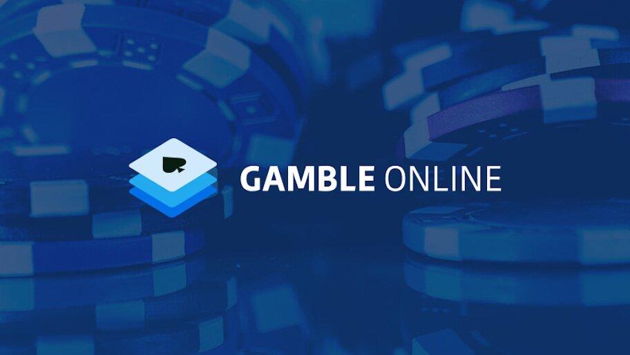 https://www.gambleonline.co/app/uploads/2020/07/GO-FB-Cover-1.jpg