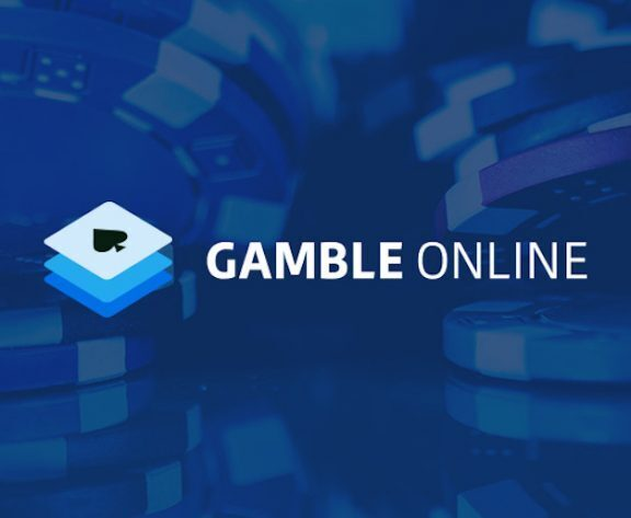 Check Us Out: GambleOnline is New & Improved