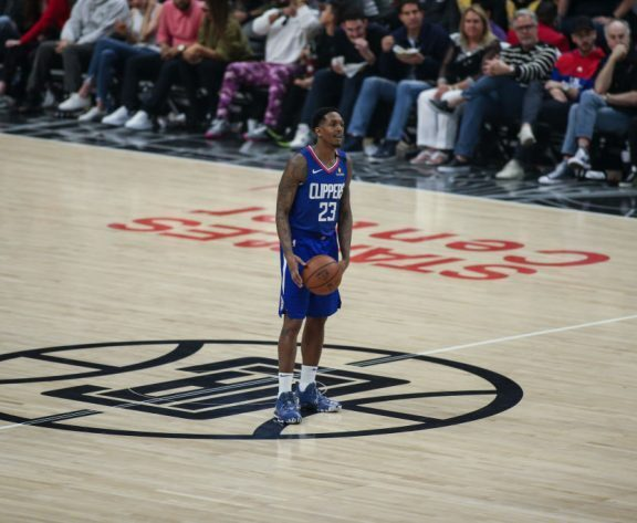 2020 NBA Restart Championship Odds and Bubble Prop Bets