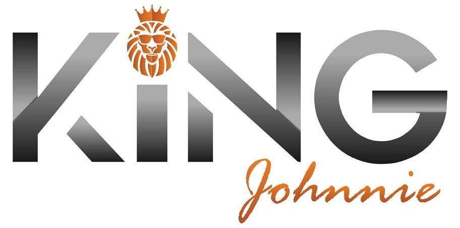King Johnnie