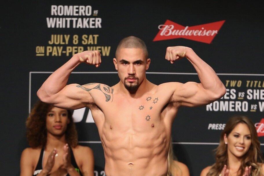 https://www.gambleonline.co/app/uploads/2020/07/Robert-Whittaker-UFC-on-ESPN-14-betting-1.jpg