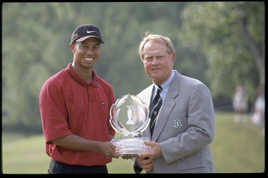 https://www.gambleonline.co/app/uploads/2020/07/Tiger-Woods-Jack-Nicklaus-The-Memorial-Betting-2-1.jpg