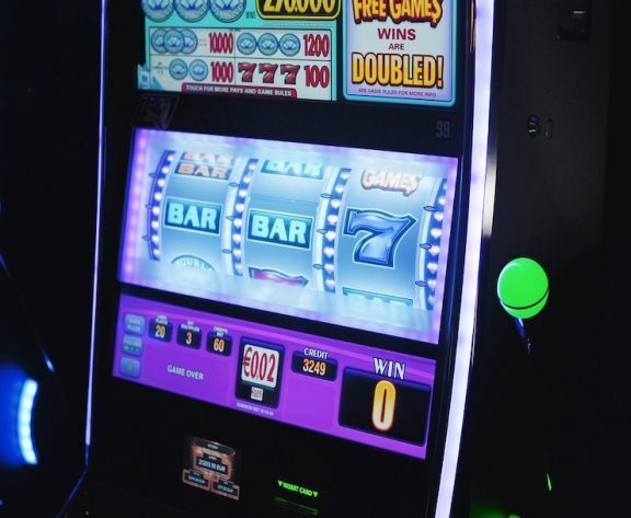 Missouri Gambling Expansion Fails in State Senate