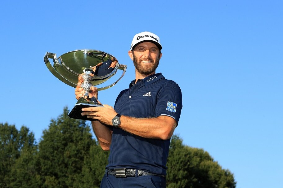 https://www.gambleonline.co/app/uploads/2020/09/Dustin-Johnson-FedEx-Cup-2020-US-Open-golf-odds-1.jpg