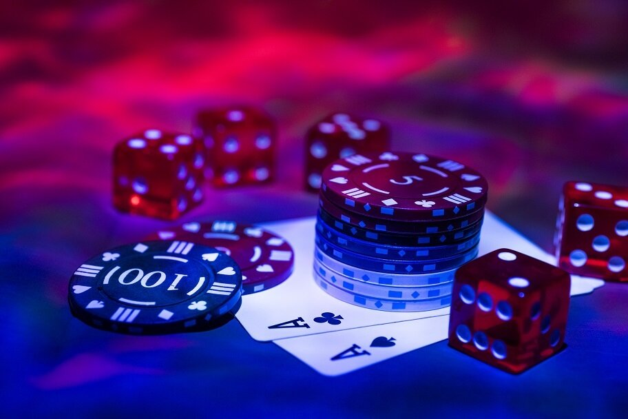 https://www.gambleonline.co/app/uploads/2020/09/Madanzhiev-WSOP-Online-2020-Main-Event-2-1.jpg