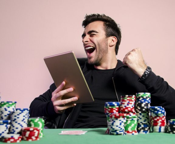 GGPoker Breaks Guinness World Records? Online Poker Record