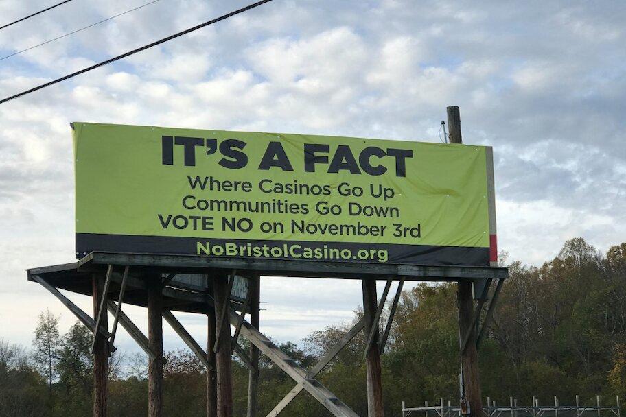 https://www.gambleonline.co/app/uploads/2020/10/VA-anti-gambling-casino-1.jpg