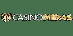 CasinoMidas