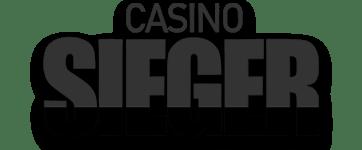 CasinoSieger