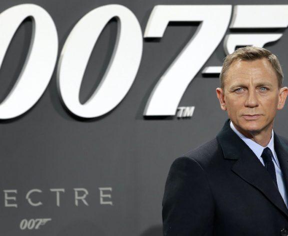 Betting on the Next Bond
