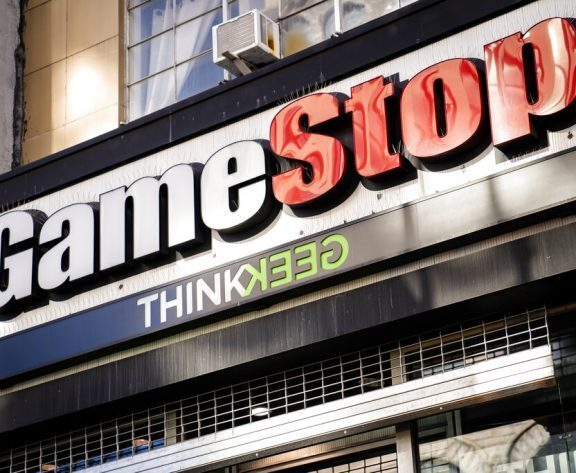 Investing vs Gambling: GameStop stock surge a historic case study