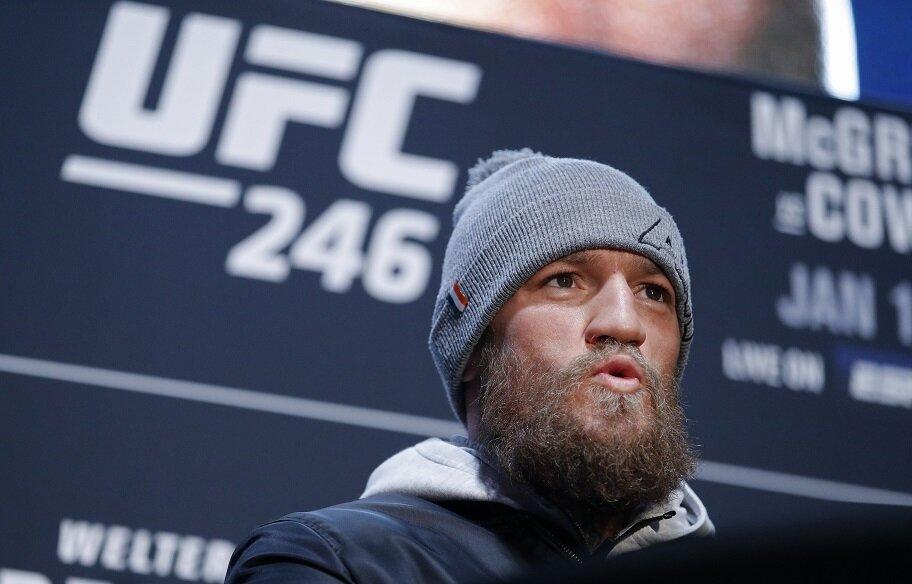 https://www.gambleonline.co/app/uploads/2021/01/Conor-McGregor-UFC-257-Odds-1.jpg