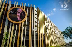 city of dreams casino in macau