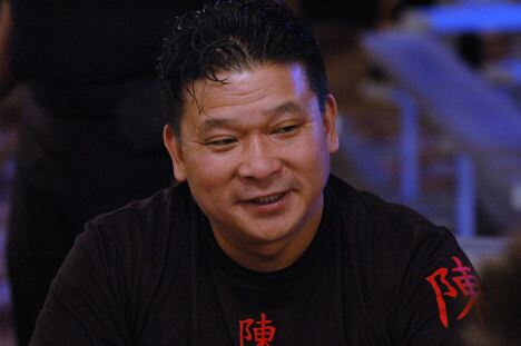 johnny chan poker player
