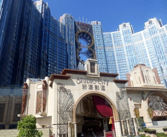 Macau VIP Gambling sees record low revenue in 2020