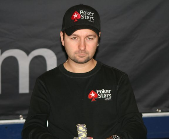 Daniel Negreanu vs Doug Polk: Who will win the grudge match?
