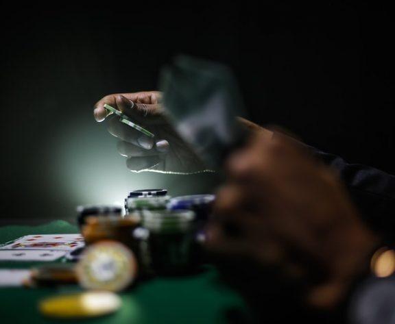 Weekly Poker News 01/18/21: WSOP Circuit, GGPoker win & more