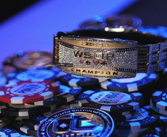 WSOP Quotes: What the best players in the world say about poker