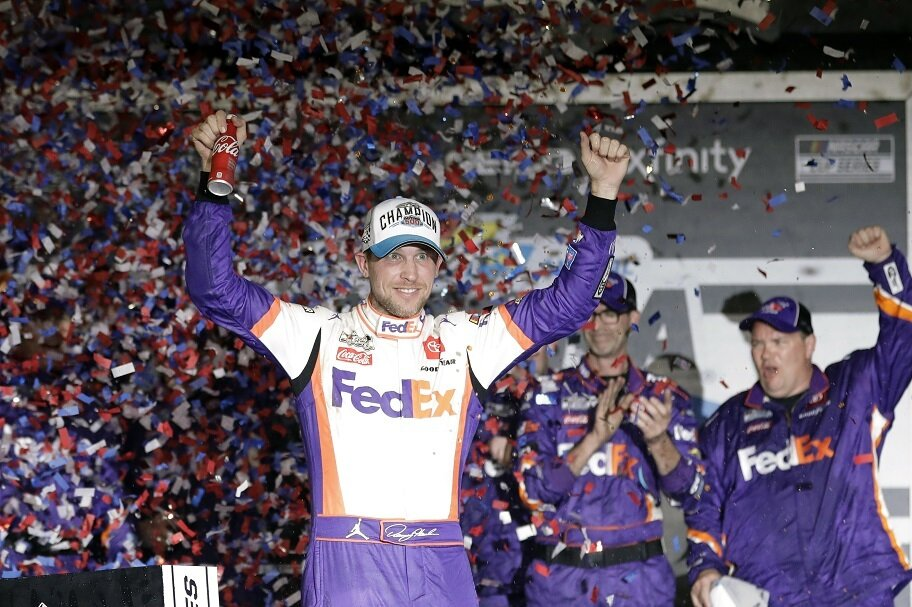 https://www.gambleonline.co/app/uploads/2021/02/Denny-Hamlin-wins-Daytona-500-1.jpg