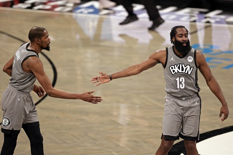 https://www.gambleonline.co/app/uploads/2021/02/James-Harden-and-Kevin-Durant-Brooklyn-Nets-1.jpg