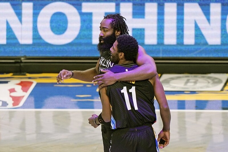 https://www.gambleonline.co/app/uploads/2021/02/James-Harden-and-Kyrie-Irving-1.jpg