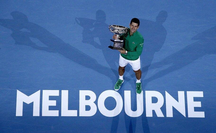 https://www.gambleonline.co/app/uploads/2021/02/Novak-Djokovic-Australian-Open-Odds-2021-1.jpg