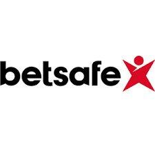 Betsafe Casino anmeldelse