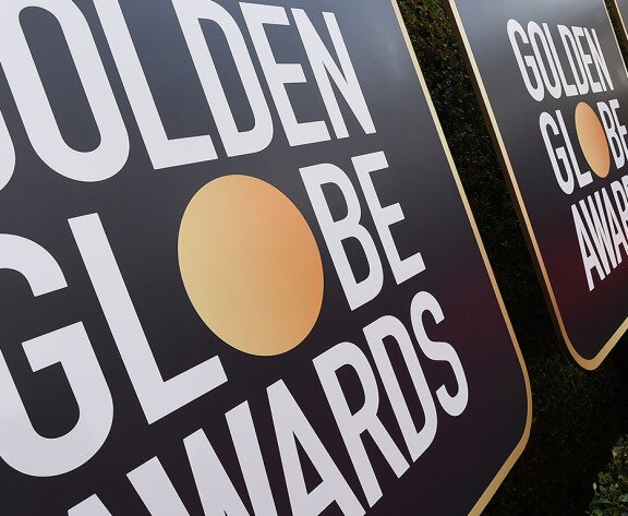 Golden Globes Odds 2021: Picks, Where to Watch & More