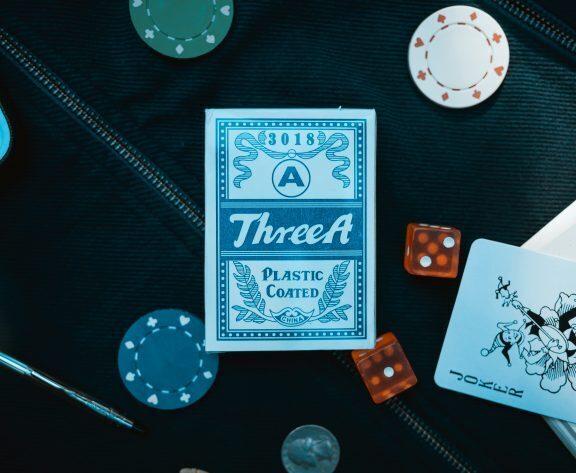 Weekly Poker News: WPT DeepStacks Winner, Dutch Players to Get Taxes