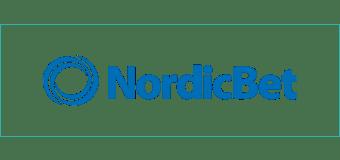 NordicBet Casino anmeldelse