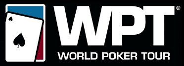 world poker tour logo wpt