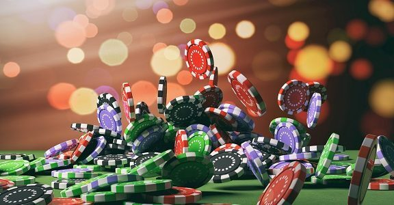 How To Manage Your Bankroll When Gambling Online