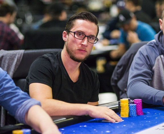MILLIONS Online Main Event Day 3 Sees Urbanovich and Dvoress Chasing Glory