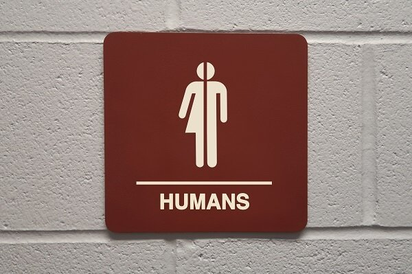 https://www.gambleonline.co/app/uploads/2021/03/Gender-Neutral-1.jpg