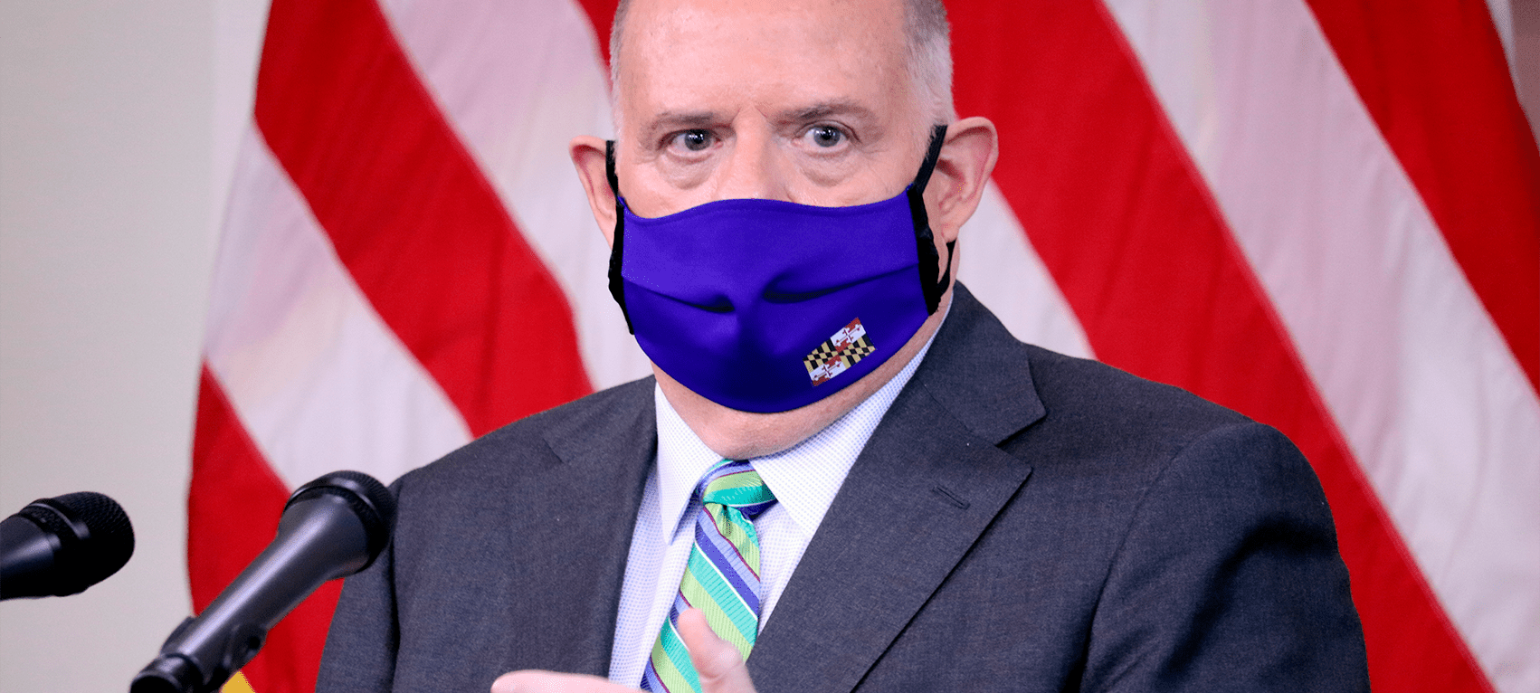 https://www.gambleonline.co/app/uploads/2021/03/Governor-Larry-Hogan-1.png