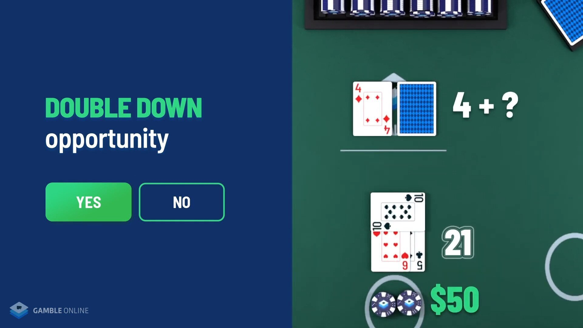 How-to-Play-Blackjack-For-Beginners-_-Tutorials-Tips-Strategy-5-44-screenshot