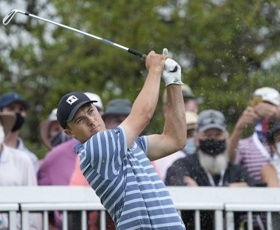 Valero Texas Open Odds – Spieth Looks For Victory In Home State
